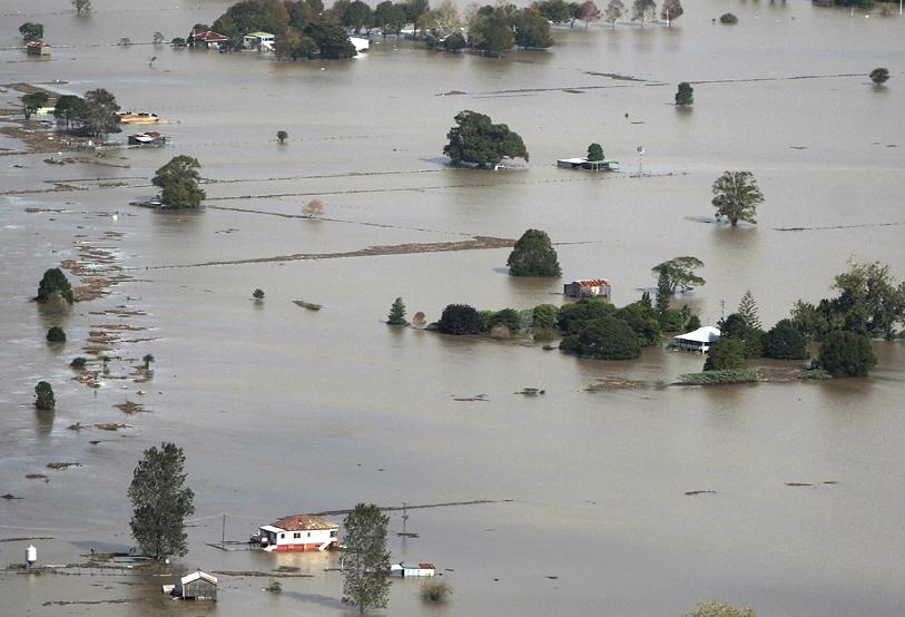Concerned-About-Floods