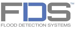 FDS – Flood Detection System