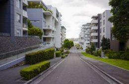 Residential-Development